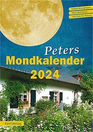 Peters Mondkalender 2022